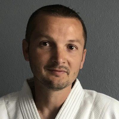 GOBLED Stéphane